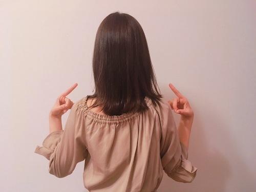 yuki_t170421_2.jpg
