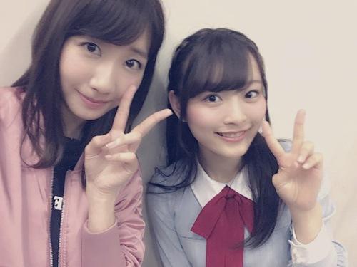 yuki_t170422_2.jpg