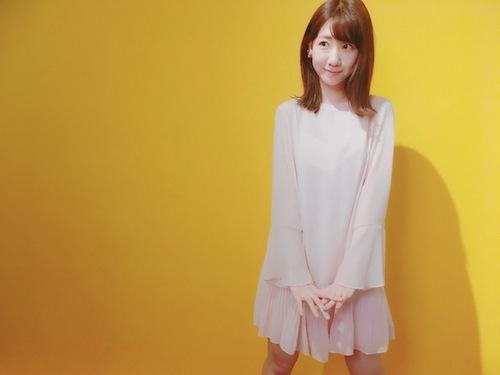 yuki_t170422_3.jpg