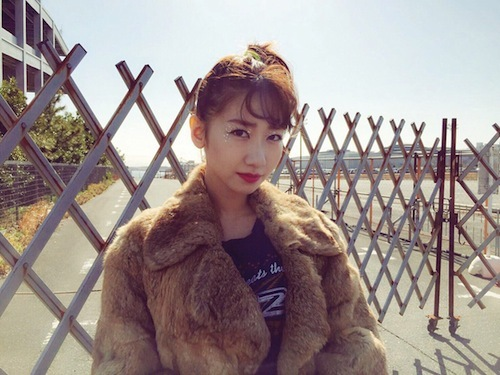 yuki_t170426_1.jpg