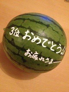 yukirin_blog20120607.jpg