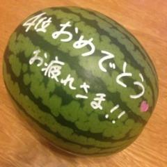 yukirin_blog20130609.jpg