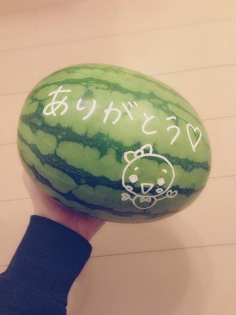 yukirin_blog20140608.jpg