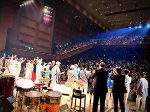 2017-3-18蒲田アプリコ舞台か