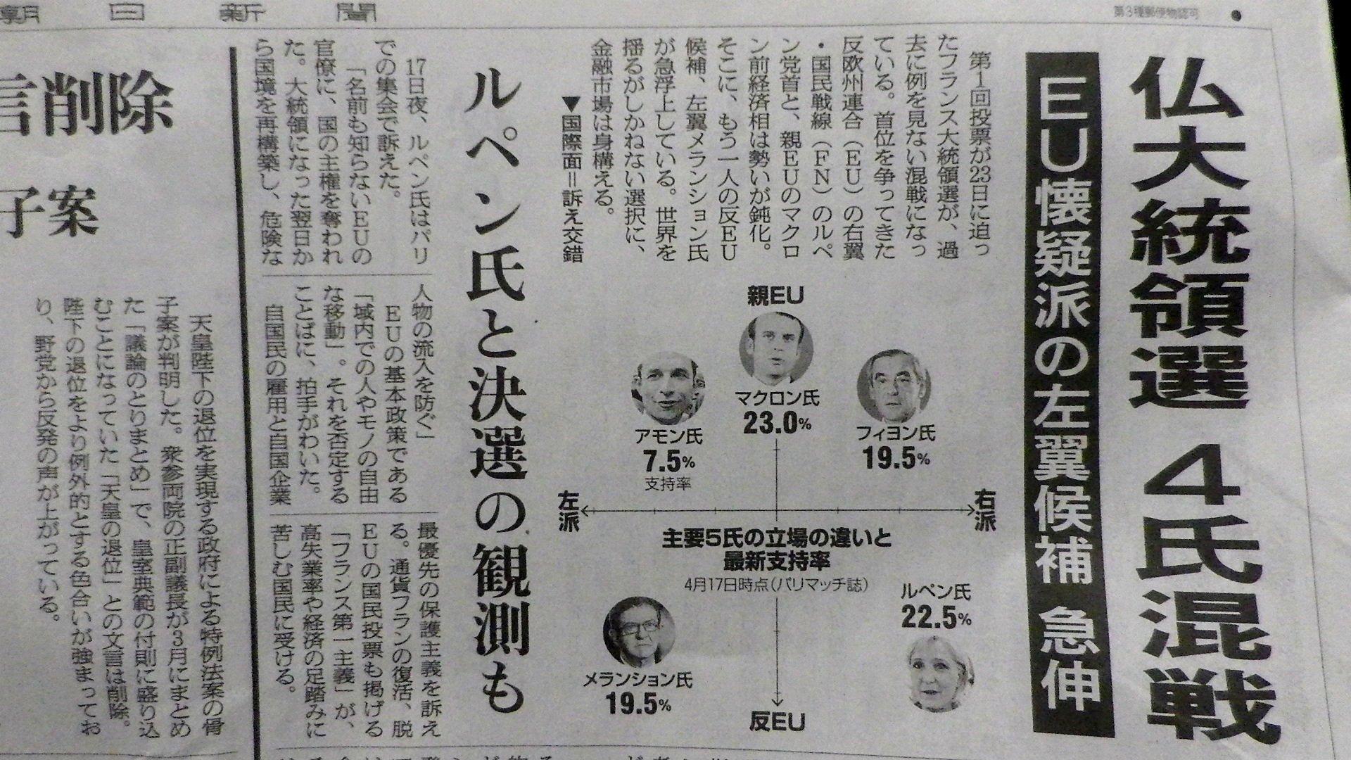 170419_asahi_france_election.jpg