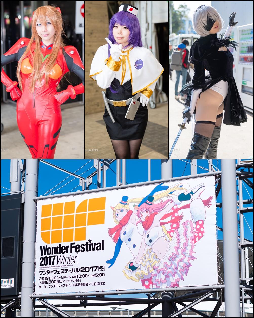 WF2017Wまとめ6