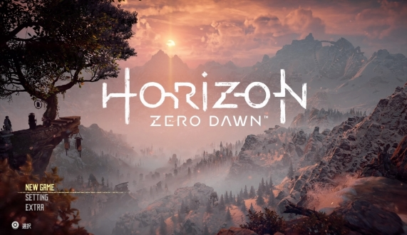 Horizon Zero Dawn™_20170312120501_R