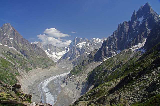IMGP7760メールド・グラス氷河-1