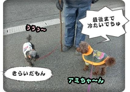ふぅ太郎トライアル2009