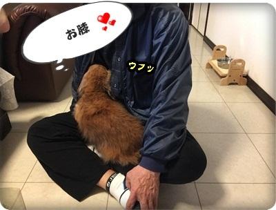 はるひとおんぷだIMG_5127