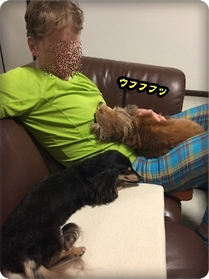 はるひとおんぷノIMG_5135