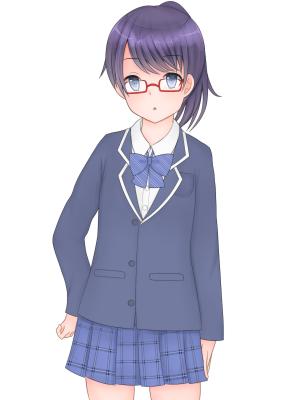 亜理紗(bjog)