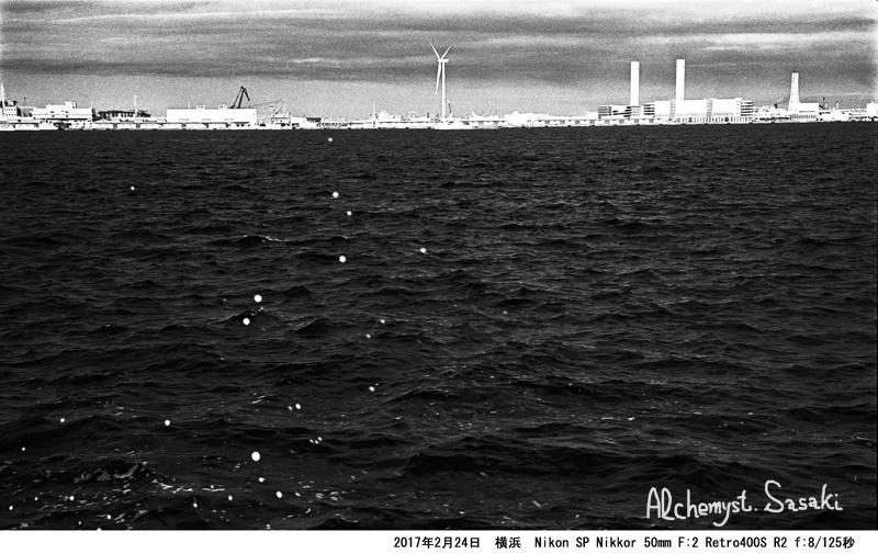 横浜952-23