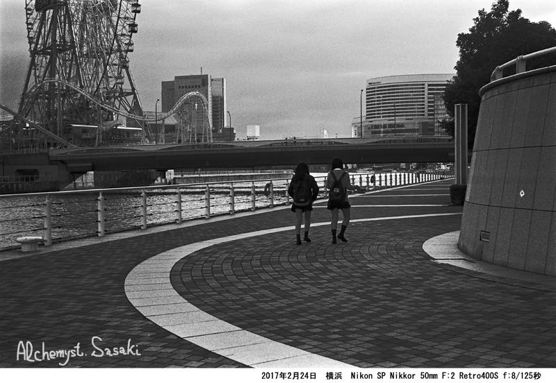 横浜952-28