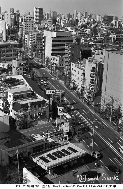 昭和大学973-28