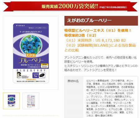 AF200001327.jpg