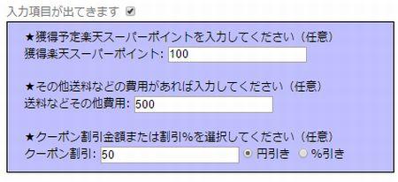 AF200001878.jpg
