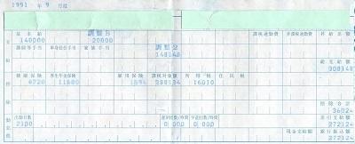 91.9 明細内訳