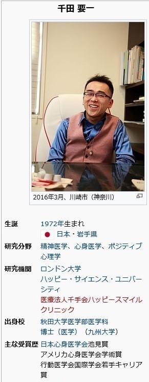 千田(wikipedia)