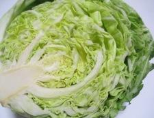 手羽中と春野菜のスープ煮 材料②