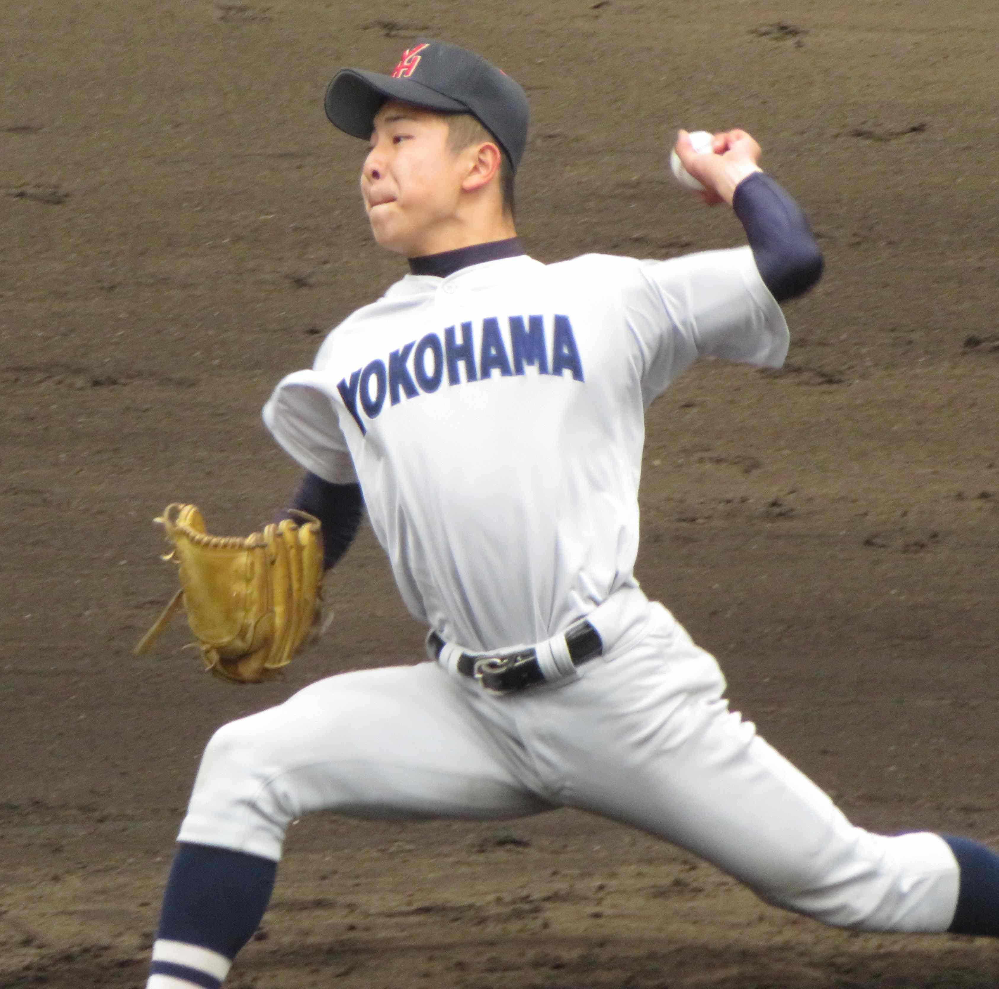 20170422横浜 板川