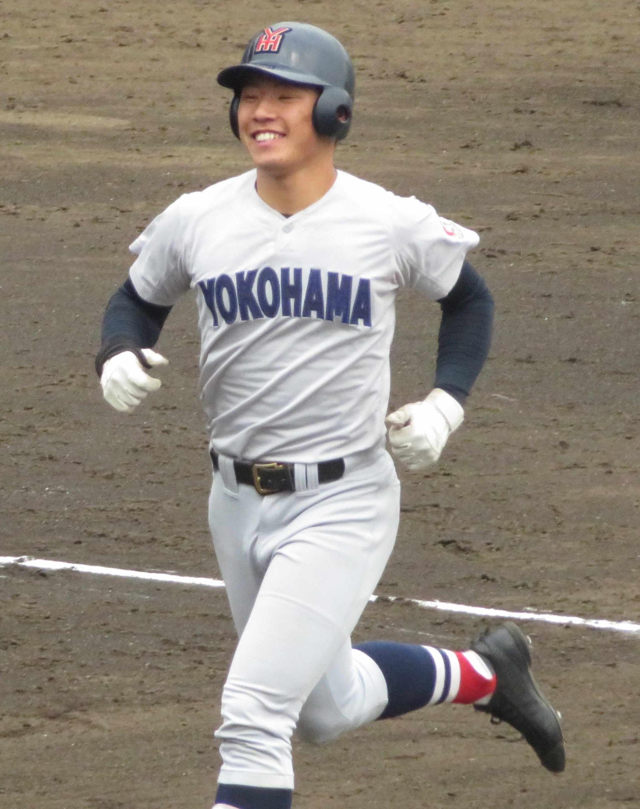 20170422横浜 増田