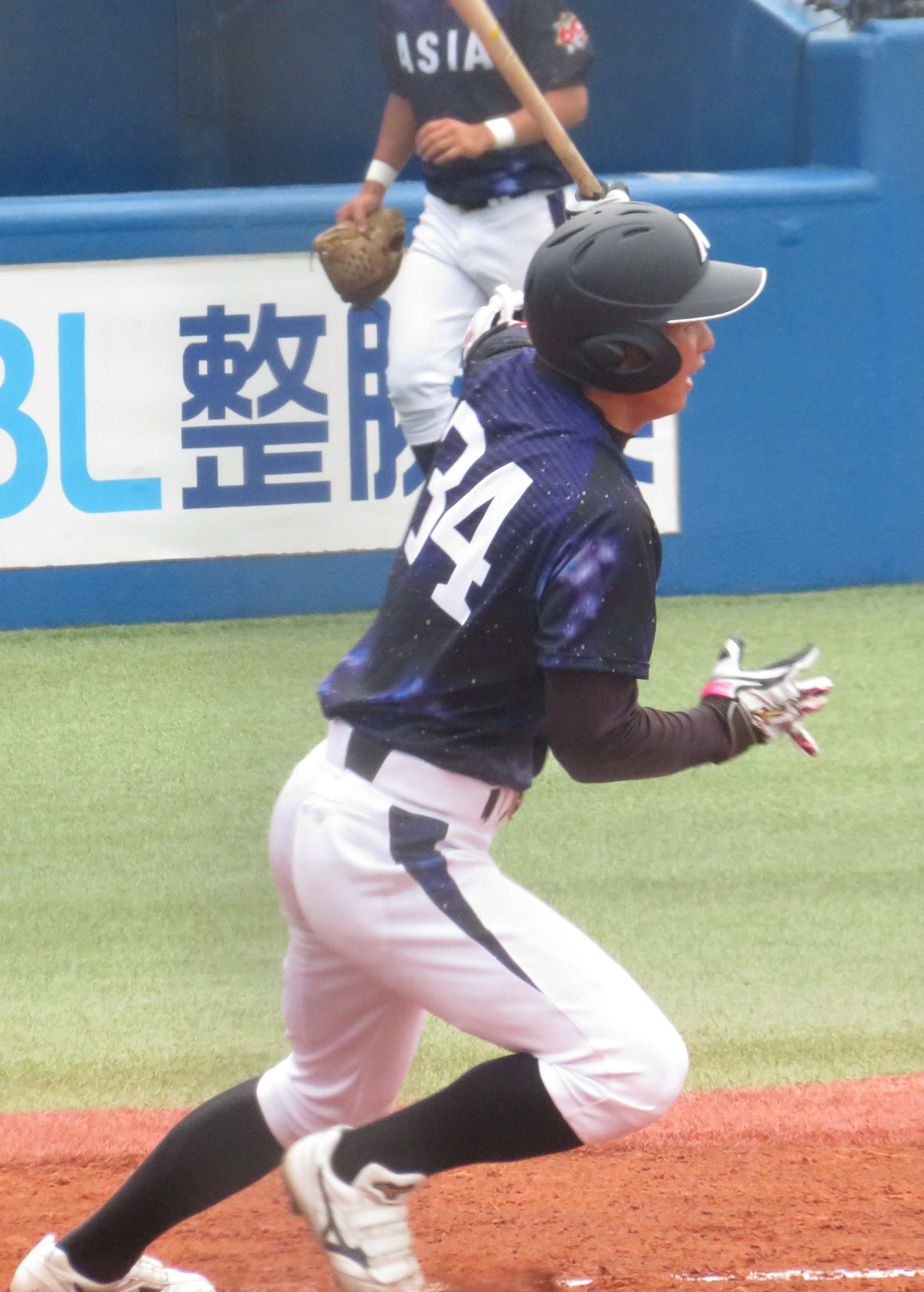 20161113福岡大大濠 三浦