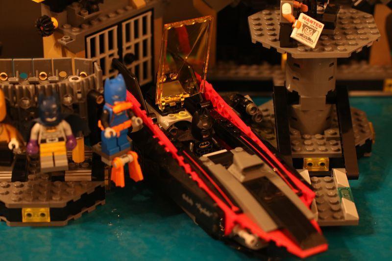 batcave20.jpg