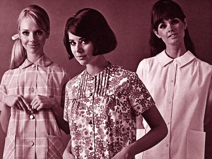 1960sLadies.jpg