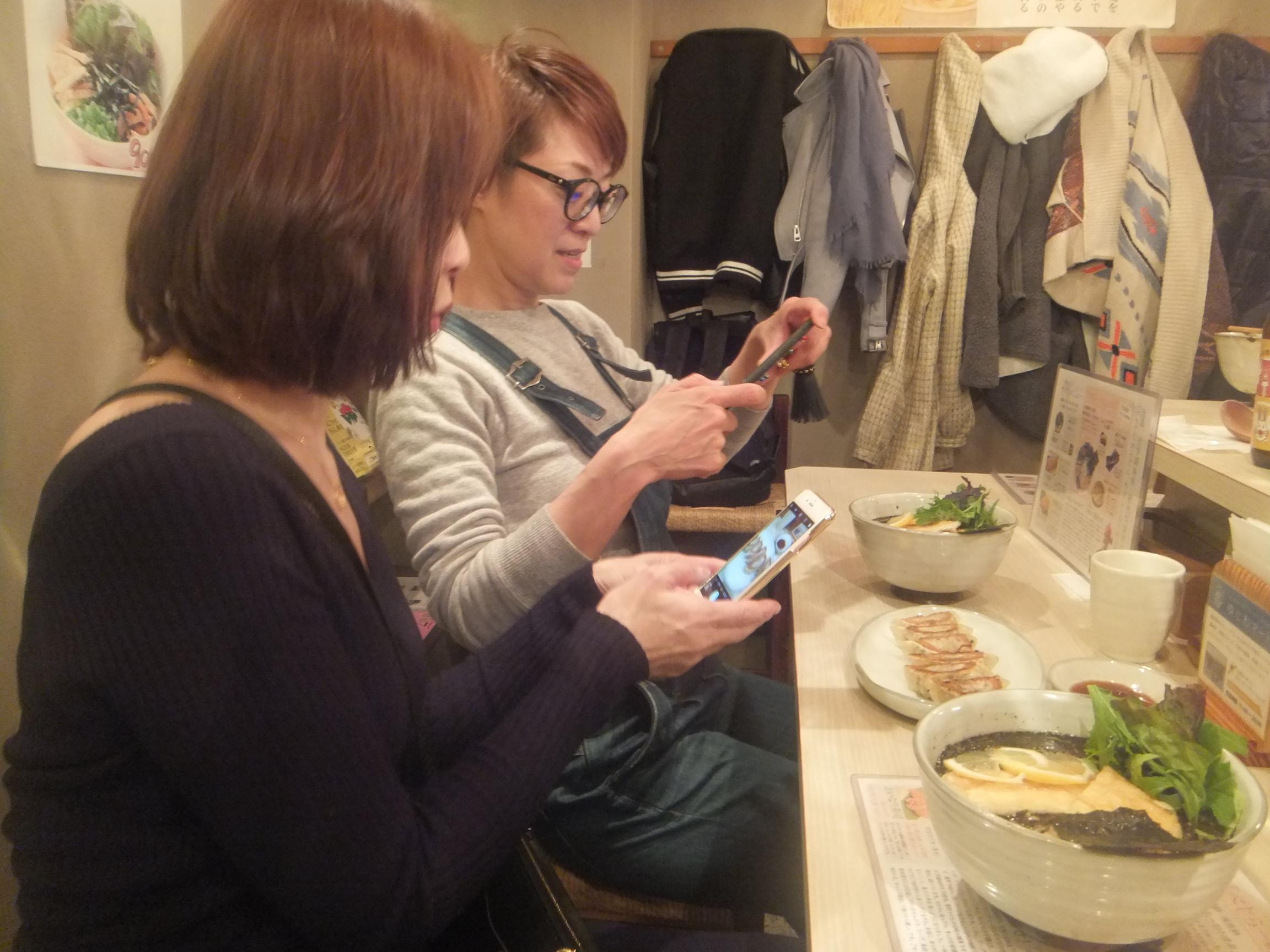 2017324yuniwa.jpg
