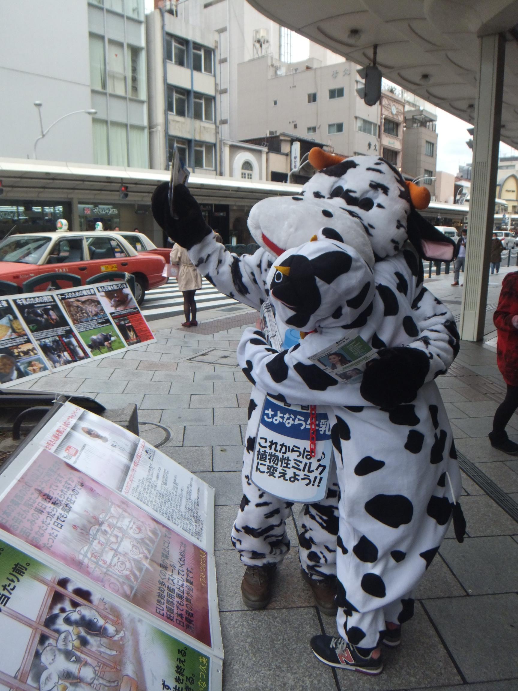 201741oyako.jpg