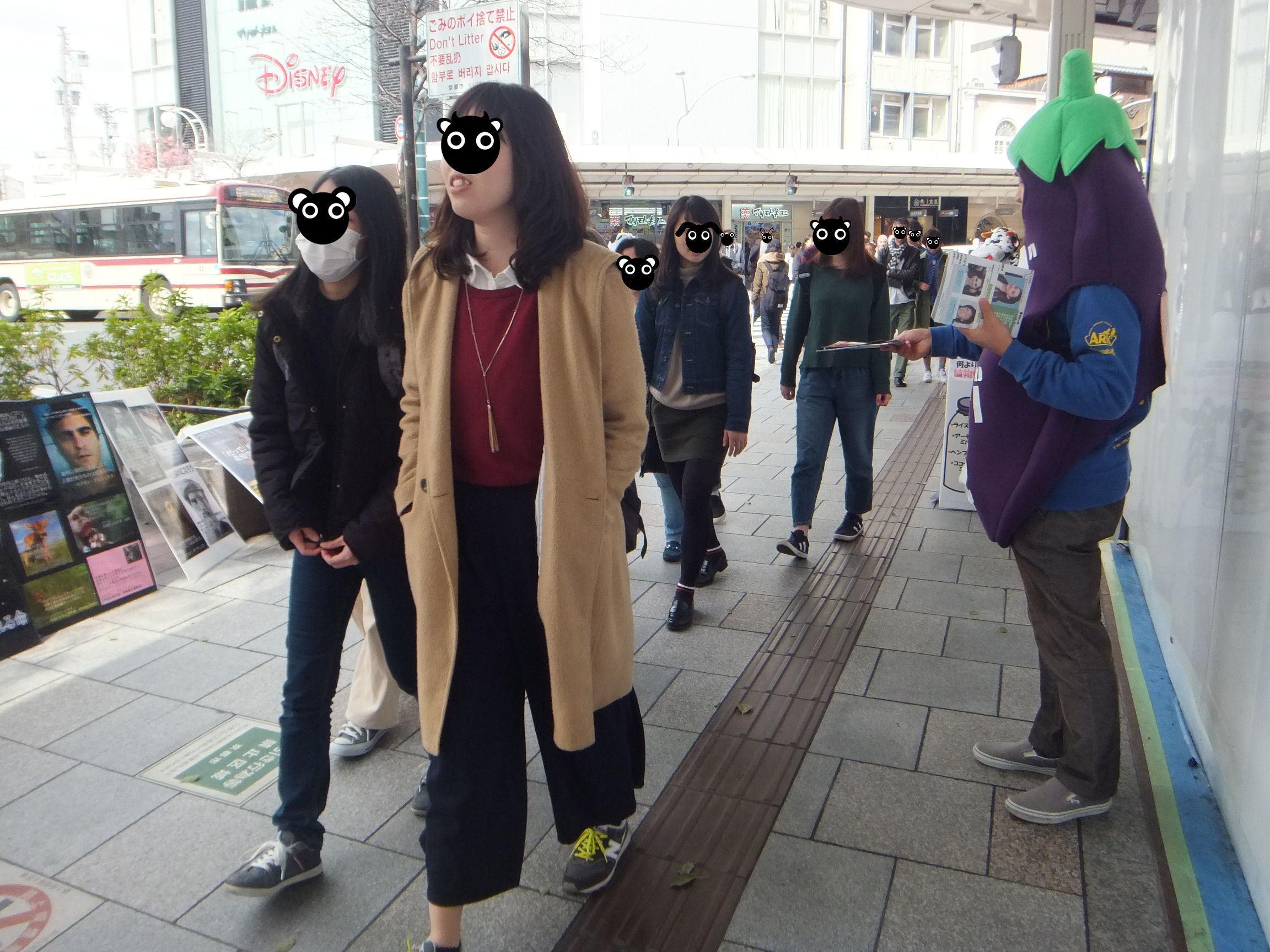 201741vv.jpg