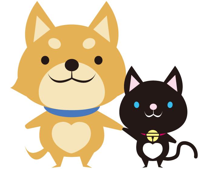 kyotoanimaldogcat.png