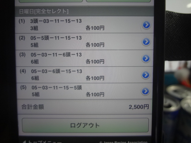 DSC03198.jpg