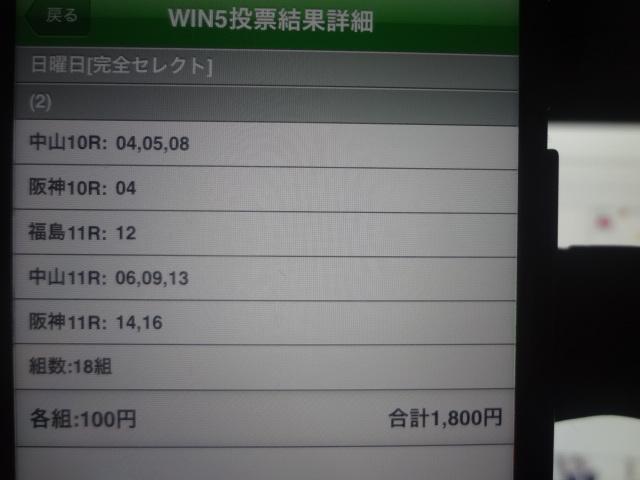 DSC03220.jpg