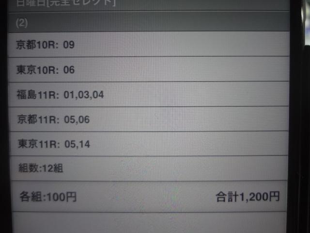 DSC03235.jpg