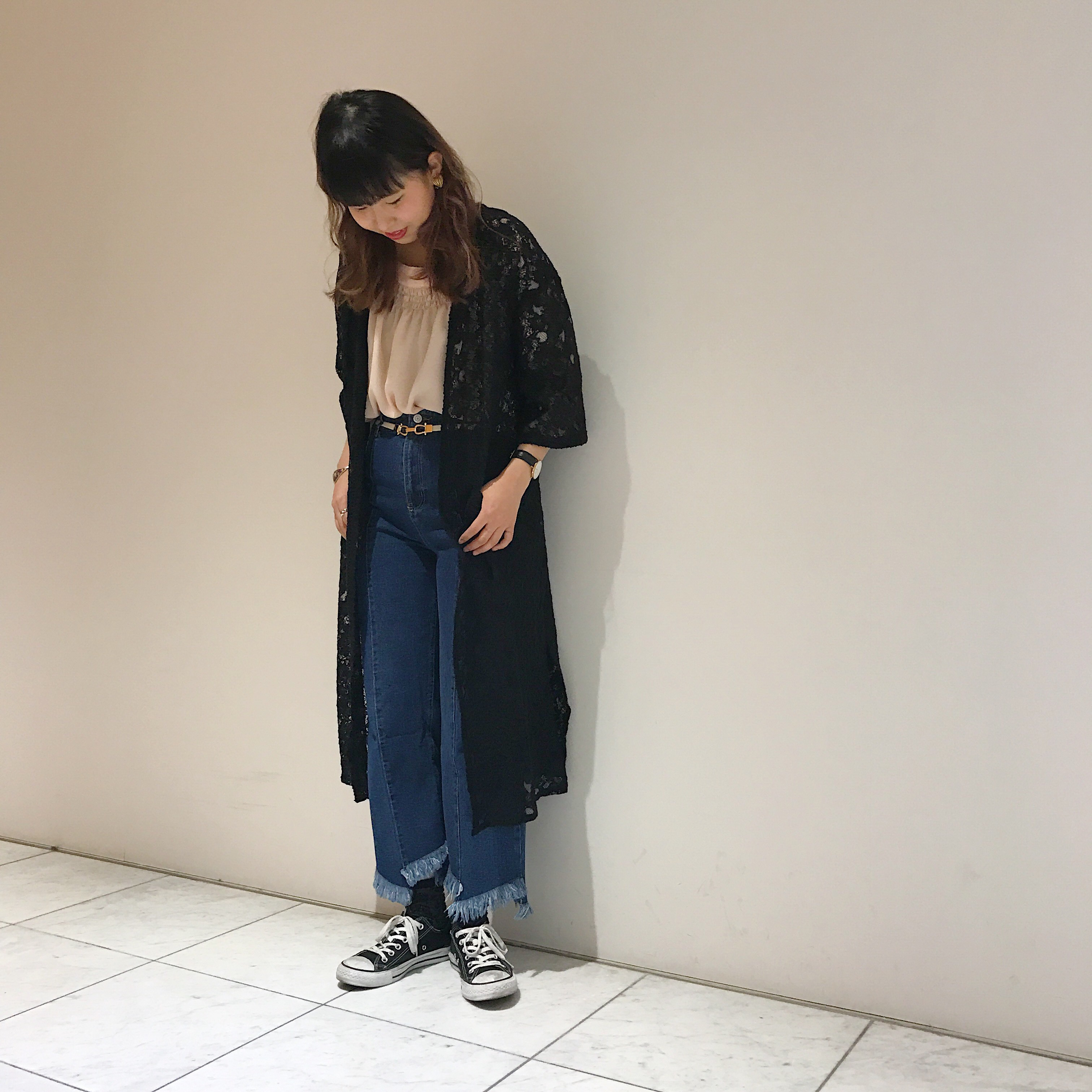 fc2blog_20170316152408a05.jpg