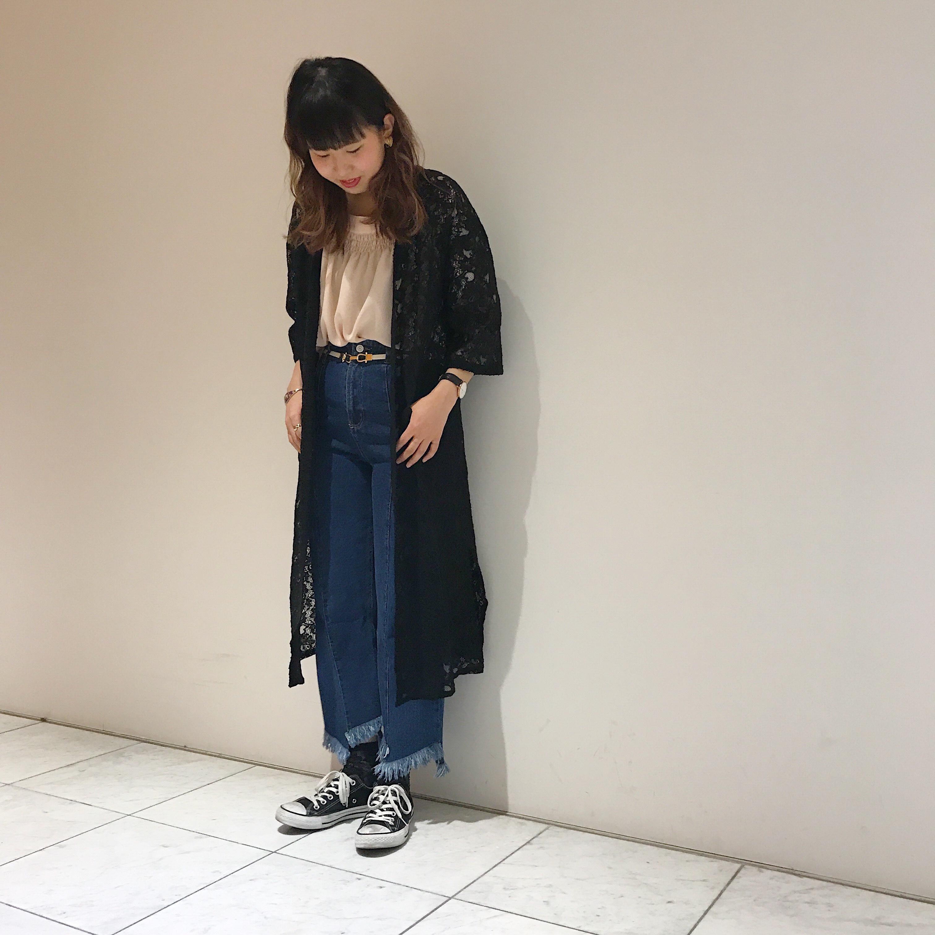 fc2blog_2017031615241203b.jpg