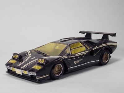 ランボルギーニ・カウンタックLP500R (20)