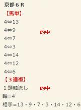 ba219_2.jpg