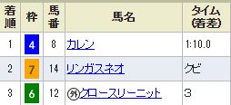 fukusima1_415.jpg