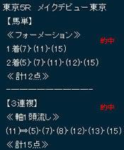 hy219_1.jpg