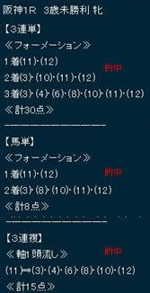 hy48_1.jpg