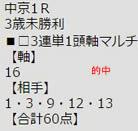 ichi320.jpg