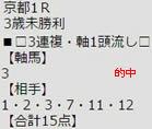 ichi_219_1.jpg