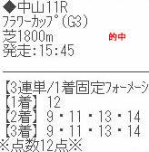 kd320.jpg
