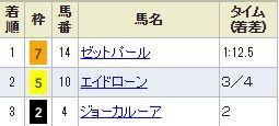 kyoto1_423.jpg