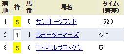 kyoto6_422.jpg