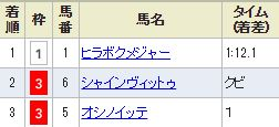 nakayama1_49.jpg