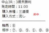 sp416_2.jpg